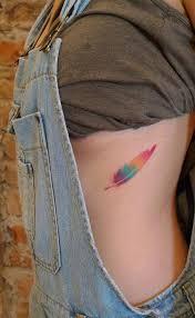 mariusz trubisz tattoos tattoo friday mariusz trubisz 12