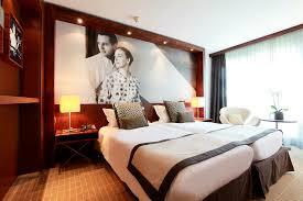 golfhotel golfresorts golf hotels golf resorts luxushotels