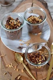 cuisiner sans oeufs mousse au mascarpone cacao et amandes recette sans oeuf