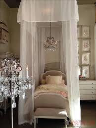 Reproduction Bedroom Furniture by Bedroom French Antique Furniture White Gloss Bedroom Furniture