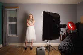home photography studio how to create a home photography studio on a budget