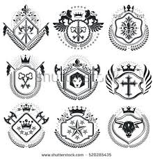 coat stock images royalty free images vectors