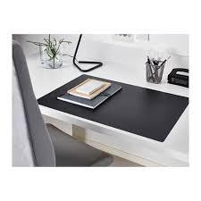 Custom Desk Accessories Interior Design Custom Desk Protector Office Desk Accessories