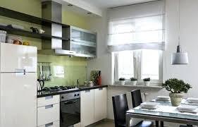 plaque en verre pour cuisine plaque de protection murale pour cuisine crdence en verre et