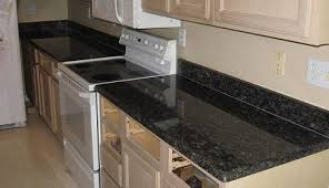 Countertop Options For Kitchen by Kitchen Countertop Options For Strong And Limited Budget U2014 Smith