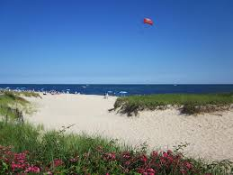 resort blue water on the ocean south yarmouth ma booking com