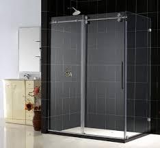 Direct Shower Door Fixing The Shower Door Direct In The Bathroom Nur Aqiqah