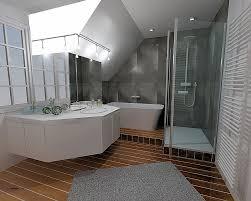 gedimat cuisine salle unique gedimat meuble salle de bain hd wallpaper photos