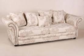 sofa im landhausstil sofa landhausstil ccaop info