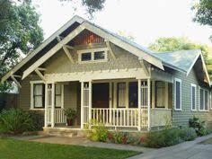 blog cabin 2009 flooring and exterior paint color voting choices