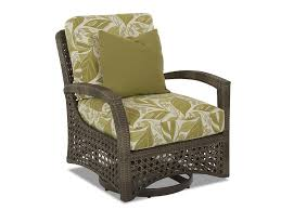 Patio Furniture With Swivel Chairs by 20 Outdoor Swivel Chairs Carehouse Info