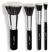 make up brushes cosmetics brushes brushes makeup brush