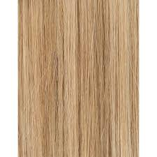 bombshell hair extensions 14 choice weft hair extensions bombshell 14 24