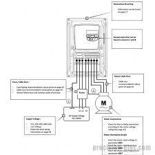 abb soft starter wiring diagram dolgular com
