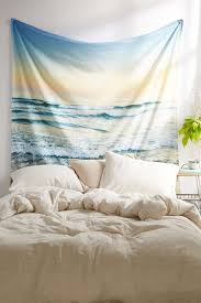 Wall Tapestry Bedroom Ideas Guido Montanes Beach Tapestry Tapestry Urban Outfitters And Urban