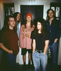 Blind Melon Car Seat 64 Best Blind Melon And Shannon Hoon Images On Pinterest Blind