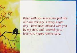 wedding quotes indonesia anniversary quotes for