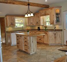 cabinet maker jobs near me kitchen cabinet makers near me kitchen and decor