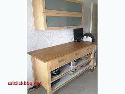 meuble cuisine haut ikea meuble de cuisine haut ikea sur neutre de maison designs