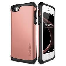 iphone 5 design iphone 5 5s se cases covers vrs design