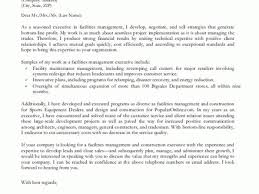 career cover latter how to write a good cover letter how good