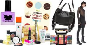 cruelty free christmas gift ideas style on vega
