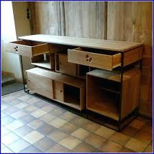 plan de travail meuble cuisine meuble de cuisine avec plan de travail pas cher meuble cuisine