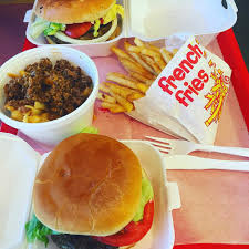 where to find the best burgers in charlotte nc