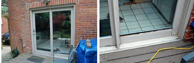 Patio French Doors With Built In Blinds by Hacking Home Depot To Save Big Bucks On Renovations