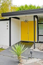 what color should i paint the front door jill sorensen