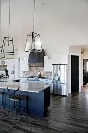 Lantern Kitchen Lighting by 314 Best Almost Lantern U0026 Scroll Images On Pinterest Home Dream