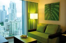 home interiors design plaza panama hotel riu plaza panama panama city panama booking com