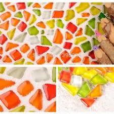 Decorative Glass Wall Panels Lsbk02 Shell Mosaic Bathroom Designs Mother Of Pearl Mosaic Tiles