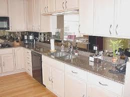 home interior decorating photos kitchen backsplashes cool mirror kitchen backsplash home