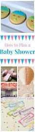 99 best diy baby shower images on pinterest diy baby shower