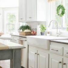 how to paint oak cabinets and hide the grain free ebook