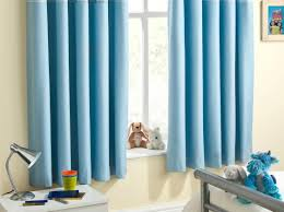 Purple Thermal Blackout Curtains by Curtains Stunning Curtains Blackout Wonderful Pale Pink Eyelet