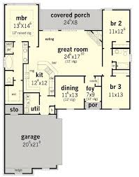 amazing floor plans 29 best homes images on house floor plans house