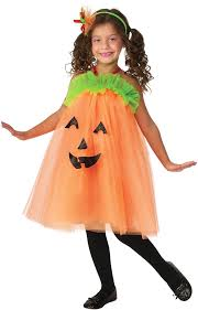 Pumpkin Pie Halloween Costume Toddler Pumpkin Pie Costume Costume Craze