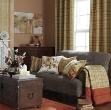 Living Room Curtains On Ebay Orange Curtains For Living Room Fionaandersenphotography Com