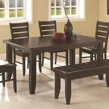 dining room tables roswell kennesaw alpharetta marietta