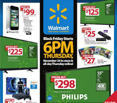 michaels black friday black friday 2017 ads sales and early black friday deals
