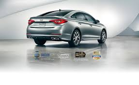 what is the eco button on hyundai sonata 2017 hyundai sonata overview hyundaiusa