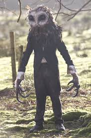 scary costumes for men 40 ideas for costumes inspired by demonic beings
