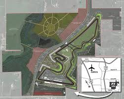 Austin Bergstrom Airport Map by How Do You Formulate A Grand Prix Distilling The Volatile