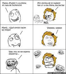Memes Para Facebook En Espaã Ol - sonr祗e y divierte con lo mejor en memes divertidos facebook memes
