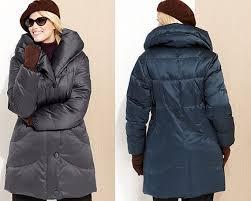Warm Winter Coats For Women Plus Size Winter Coats For Woman Trendy U0026 Fashionable Warm Winter