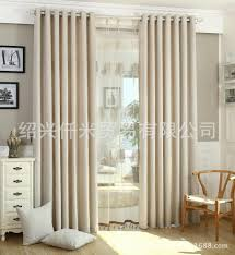 luxchic st6 window curtains for living room bedroom blackout