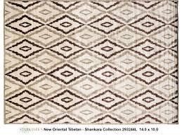 Tibetan Home Decor Decor Using Stark Carpets For Cozy Home Decoration Ideas