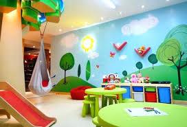 wallpaper designs for kids kids wallpaper designs top modern wallpapers for kids rooms design